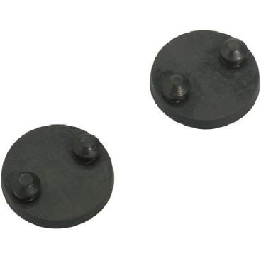 GLORIA Topfmanschette Maße:  Ø 30 mm