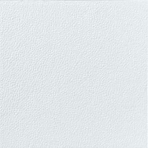 DUNI Servietten, 24 x 24 cm, 2-lagig, 1/4 Falz