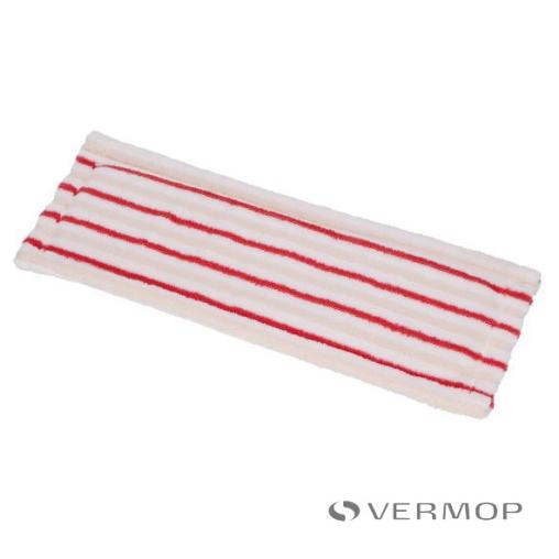 VERMOP Mag Sprint Mop