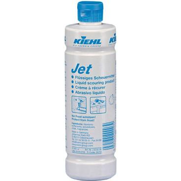 Kiehl Jet 500 ml - Flasche
