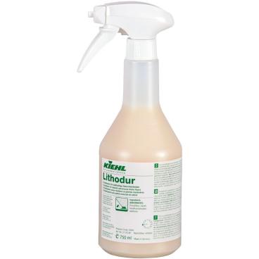 Kiehl Lithodur 750 ml - Flasche (1 Karton = 6 Flaschen)