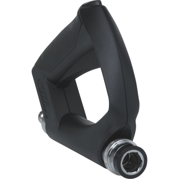 Vikan Ergo Kombi-Wasserpistole für Schaumspritze