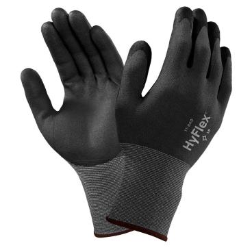 Ansell Handschuh HyFlex® 11-840