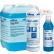 Kiehl Clar-Glas Glasreiniger 1000 ml - Flasche