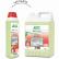 TANA green care SANET natural Sanitärreiniger 1 Karton = 2 x 5 l - Kanister