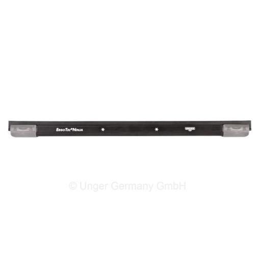 UNGER ErgoTec® NINJA Aluminium Schiene