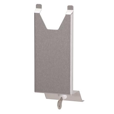 ingo-man® plus V IMP Touchless E Verschlussblende