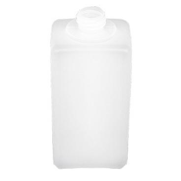ingo-man® plus OP Einwegflasche