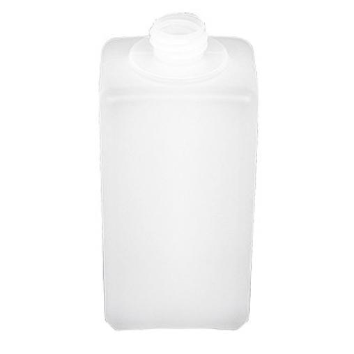 ingo-man® plus OP Einwegflaschen