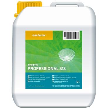 eukula® Strato professional 313 Grundierung, ultramatt