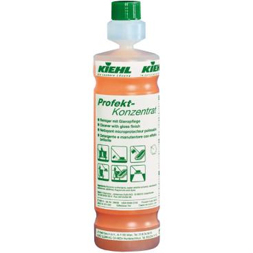 Kiehl Profekt-Konzentrat 1000 ml - Flasche