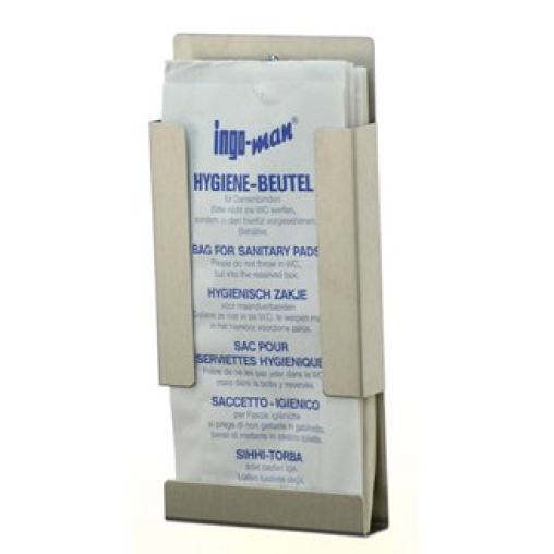 SanTRAL HB 1 Hygienebeutelspender