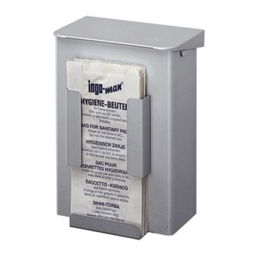 ingo-man® AB 6 HB 1 Hygieneabfallbox