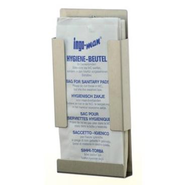 ingo-man® HB 1 Hygienebeutelspender