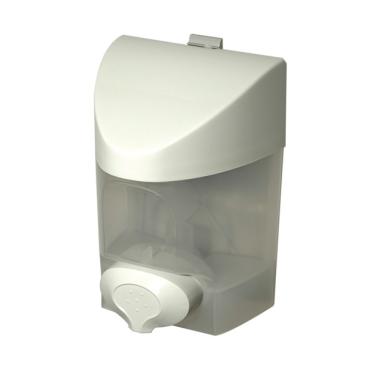 ingo-man® classic ingo-top® R 8 Seifenspender