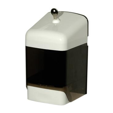 ingo-man® classic ingo-top® R 15 Seifenspender