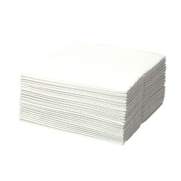 Multisoft® Air Zellvliestuch weiß geprägt