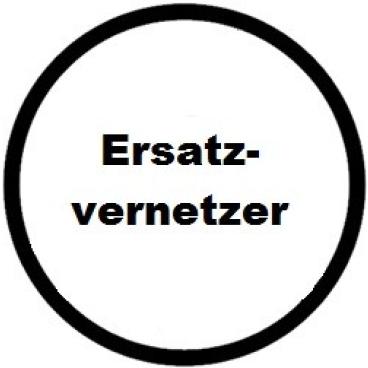 Dr. Schutz® PU Siegel Langzeitschutz, seidenmatt Ersatz-Vernetzer (90 ml - Flasche)