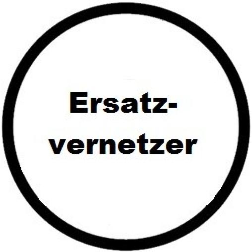 Dr. Schutz® PU Siegel Langzeitschutz, seidenmatt