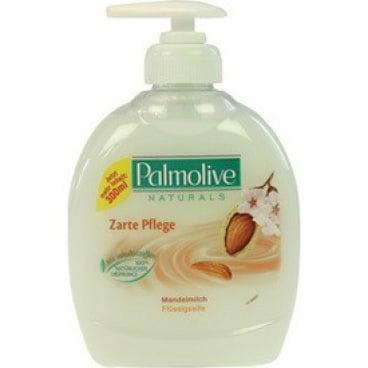 Palmolive Flüssigseife für die Handreinigung