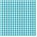 Papstar Servietten, 1/4-Falz, 25 cm x 25 cm