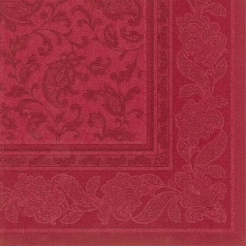 Papstar Servietten, 1/4-Falz, 40 cm x 40 cm