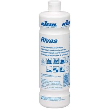 Kiehl Rivas Intensivreiniger