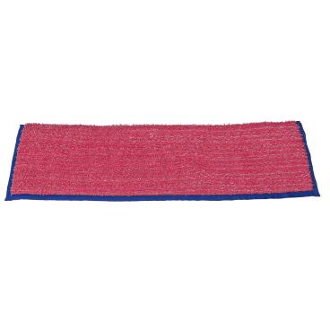 TASKI Quantum Feucht-Wisch-Mopp, rot