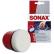 SONAX P-Ball