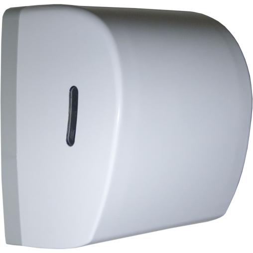 Steiner System Simplecut Papierrollenspender