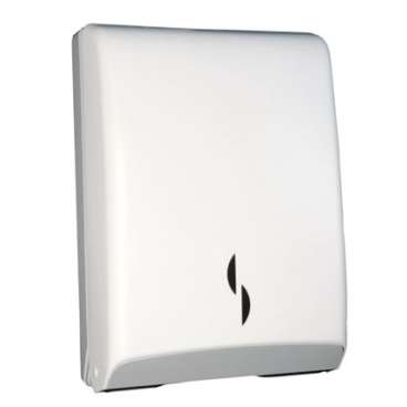 Steiner System Eco Range Faltpapierspender 230 Standard