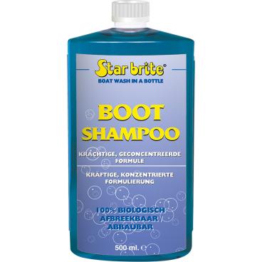 Star brite Boot Shampoo Konzentrat