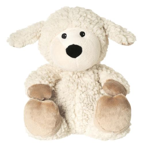 Warmies® Wärmestofftiere Schaf