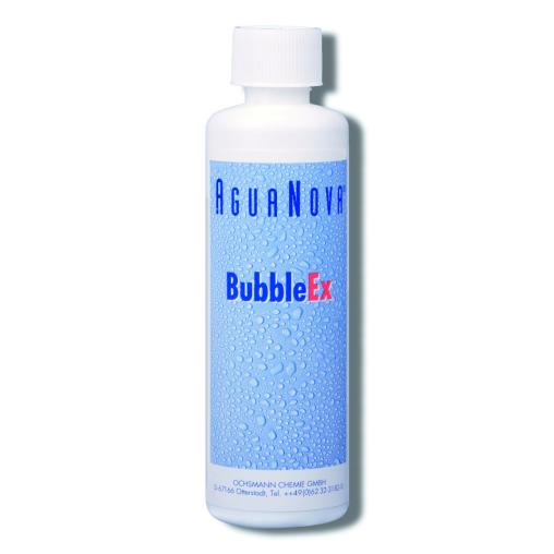 AGUANOVA BubbleEx