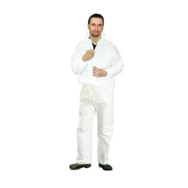 zetDress® Z 20 paint-tex® plus Einweghose