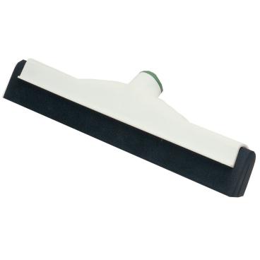 UNGER Moosgummi Wischer Breite: 45 cm