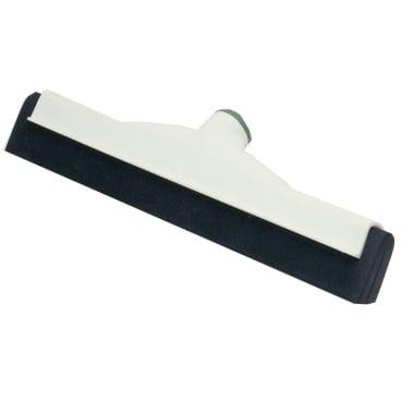 UNGER Moosgummi Wischer Breite: 55 cm