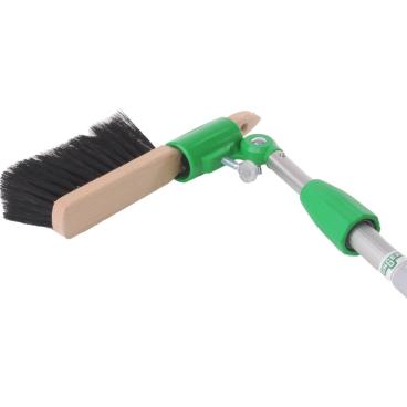 UNGER Werkzeughalter Sicheres Arbeiten vom Boden aus