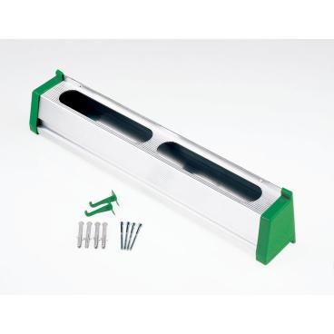UNGER HoldUp Gerätehalter Breite: 45 cm