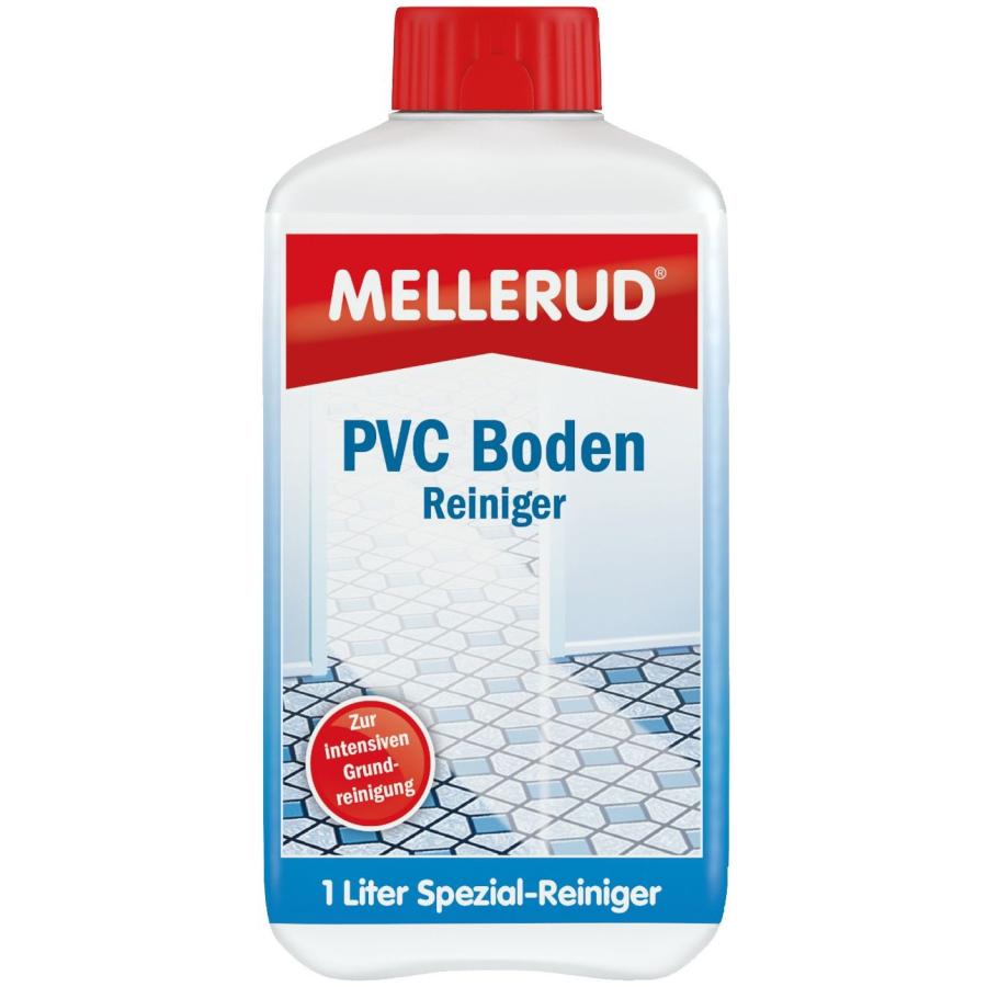 Mellerud Pvc Boden Reiniger 1000 Ml Flasche Online Kaufen Hygi De