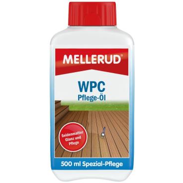 MELLERUD WPC Pflege-Öl