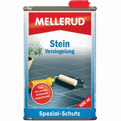 MELLERUD Stein Versiegelung