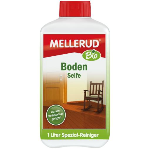 MELLERUD Bio Boden Seife