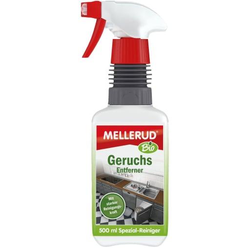 MELLERUD Bio Geruchsentferner