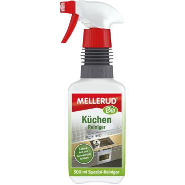 MELLERUD Bio Küchen Reiniger