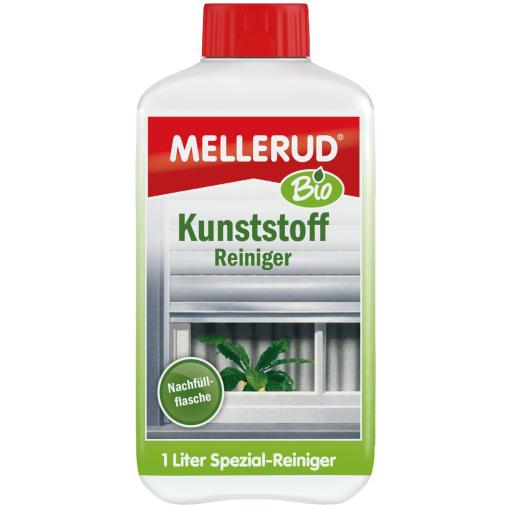 MELLERUD Bio Kunststoff Reiniger