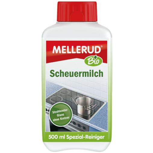 MELLERUD Bio Scheuermilch