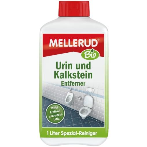 MELLERUD Bio Urin und Kalkstein Entferner