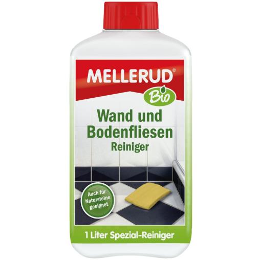 MELLERUD Bio Wand- und Bodenfliesen Reiniger