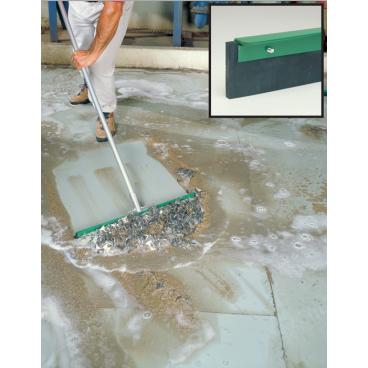 UNGER AquaDozer® - Wasserschieber Breite: 60 cm